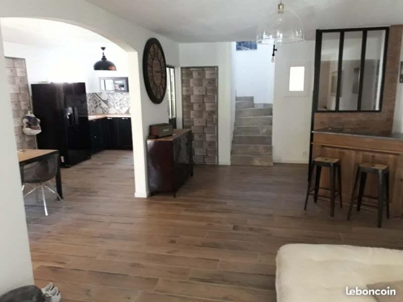 Sale house / villa La valette du var 375000€ - Picture 3
