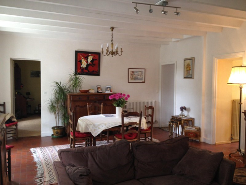 Sale house / villa Medis 378 000€ - Picture 4