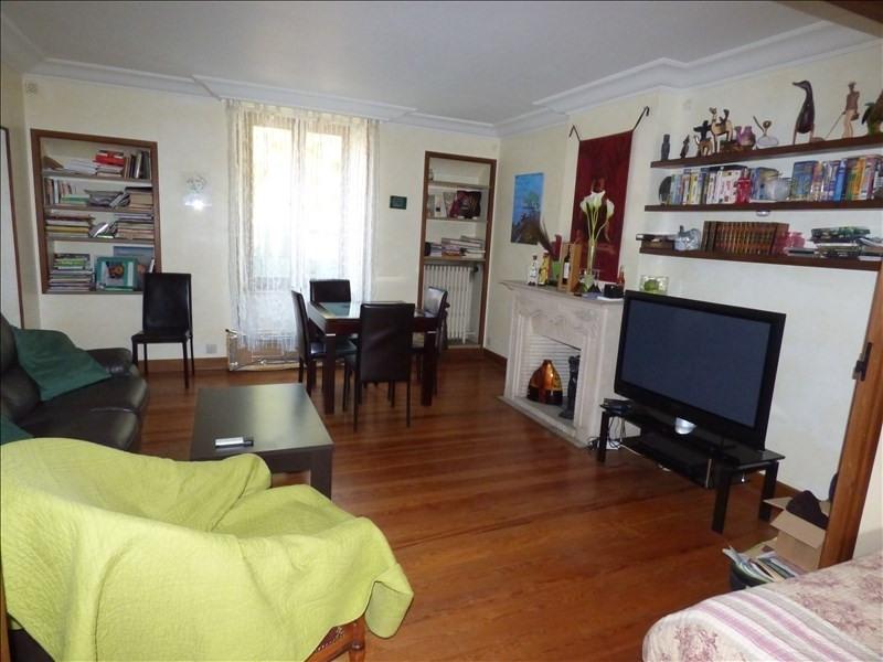 Sale house / villa Labastide rouairoux 172000€ - Picture 3