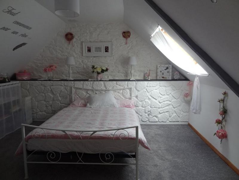 Sale house / villa Saint martin des pres 119000€ - Picture 11