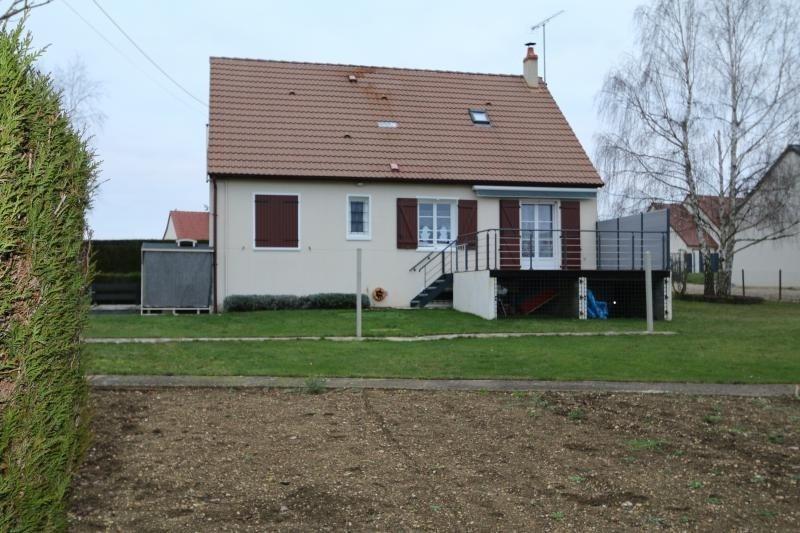 Revenda casa Roce 202800€ - Fotografia 2