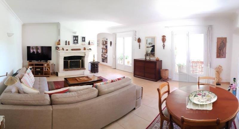 Vente de prestige maison / villa Allan 580000€ - Photo 3
