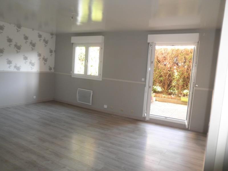Vente appartement Antony 435750€ - Photo 3