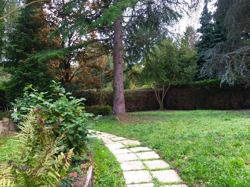Vente maison / villa Sautron 395 000€ - Photo 3