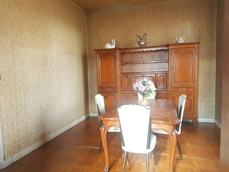 Vente maison / villa Romans sur isere 179900€ - Photo 5
