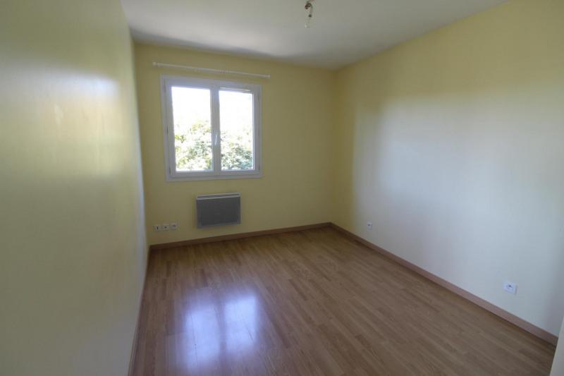 Revenda casa La murette 280000€ - Fotografia 5
