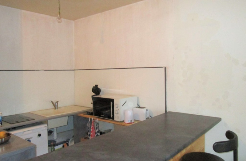 Vente appartement Dax 35 000€ - Photo 3