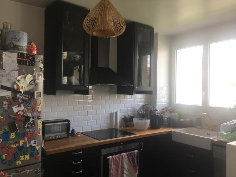 Location appartement Boulogne billancourt 2150€ CC - Photo 3