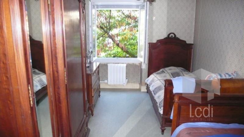 Vente appartement Strasbourg 235000€ - Photo 3