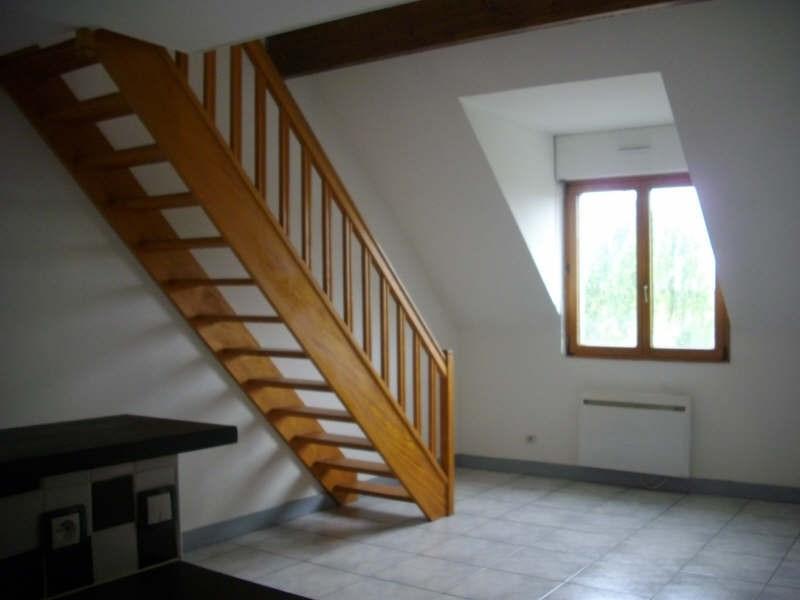 Location appartement Montesson 1060€ CC - Photo 2