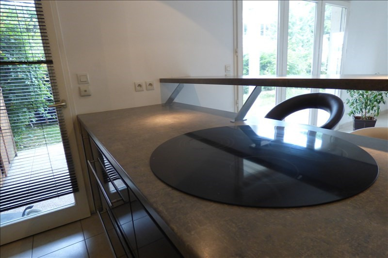 Location appartement Romans sur isere 820€ CC - Photo 3