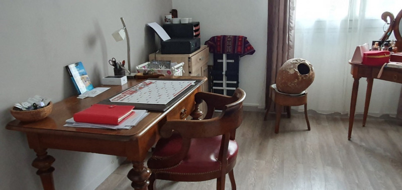 Vente appartement Sassenage 189 000€ - Photo 6