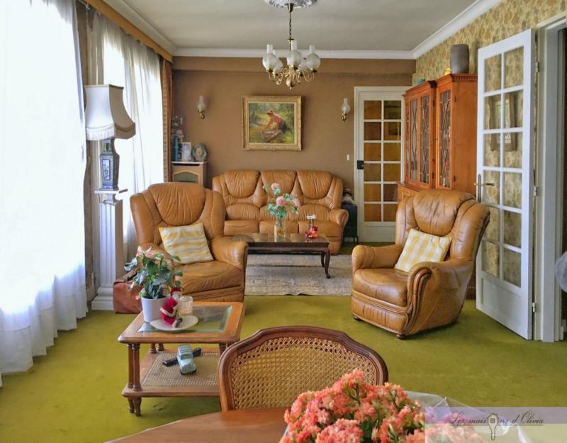 Vente appartement St maur des fosses 420000€ - Photo 6
