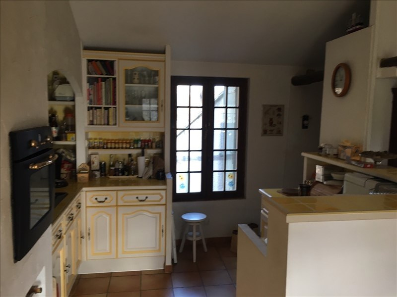Deluxe sale house / villa La bastide des jourdans 860 000€ - Picture 4