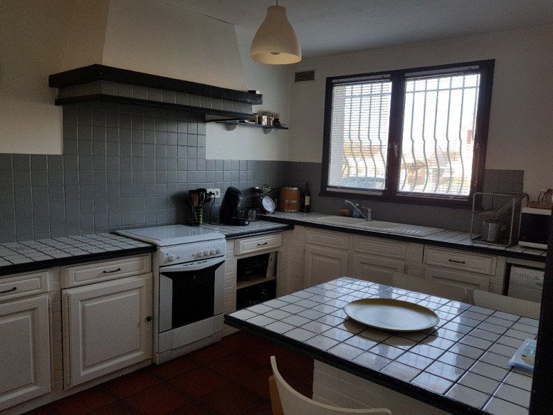 Vente maison / villa Ludon medoc 367500€ - Photo 4