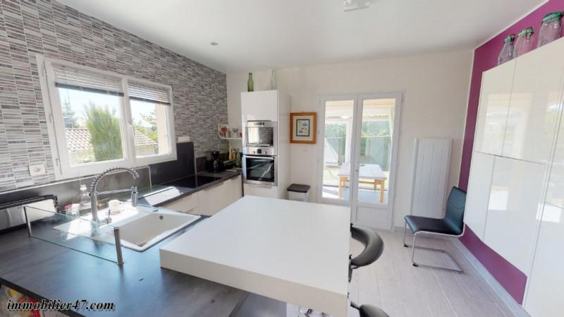 Verkoop  huis Clermont dessous 395000€ - Foto 6