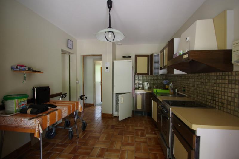 Vendita casa La jarne 364000€ - Fotografia 4
