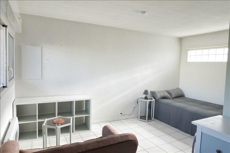 Affitto appartamento Montpellier 482€ CC - Fotografia 2