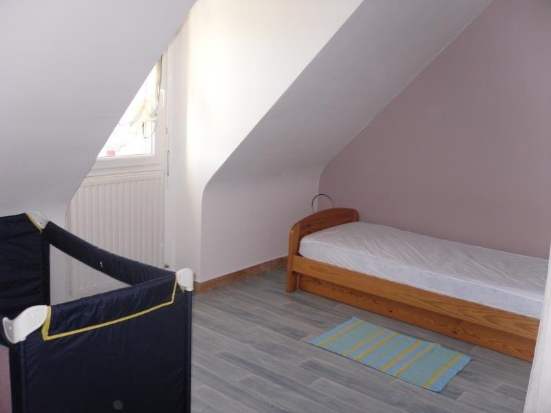Vente maison / villa Quimperle 239200€ - Photo 8