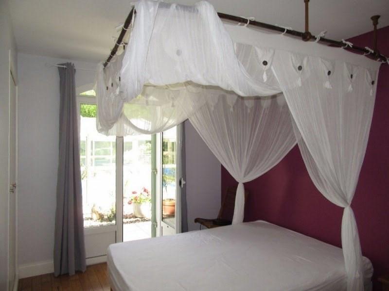 Vente maison / villa Perigueux 262000€ - Photo 6