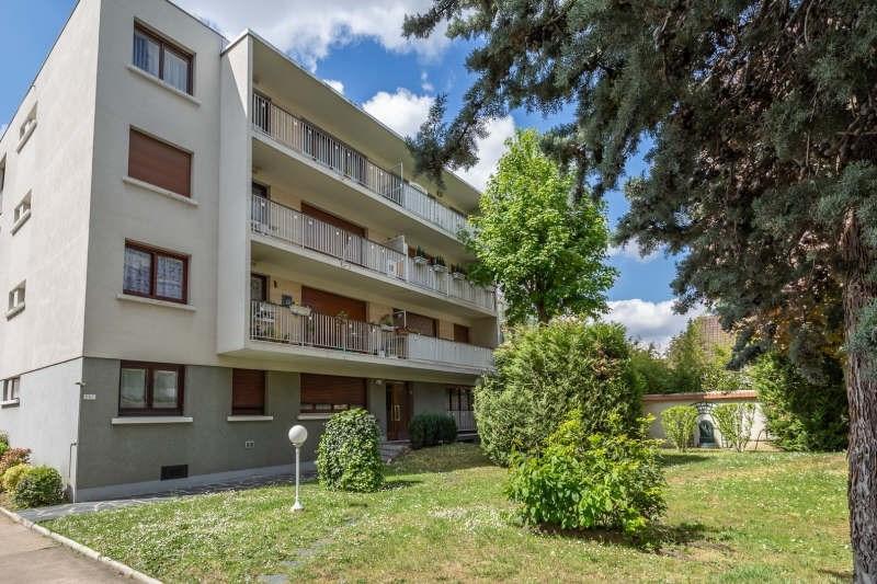 Vente appartement Le perreux sur marne 278000€ - Photo 9