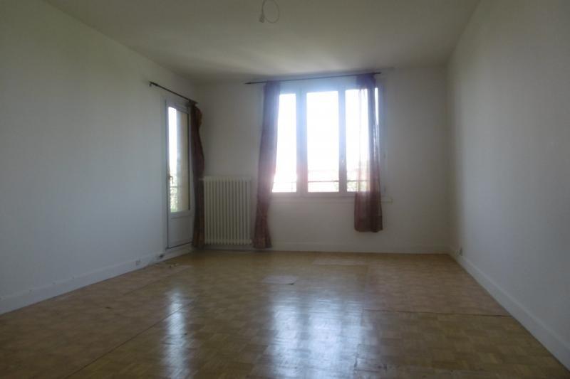 出售 公寓 Noisy le grand 244000€ - 照片 2