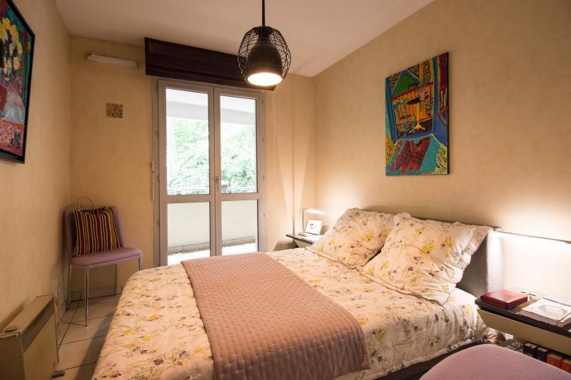 Venta  apartamento Toulouse 325500€ - Fotografía 6