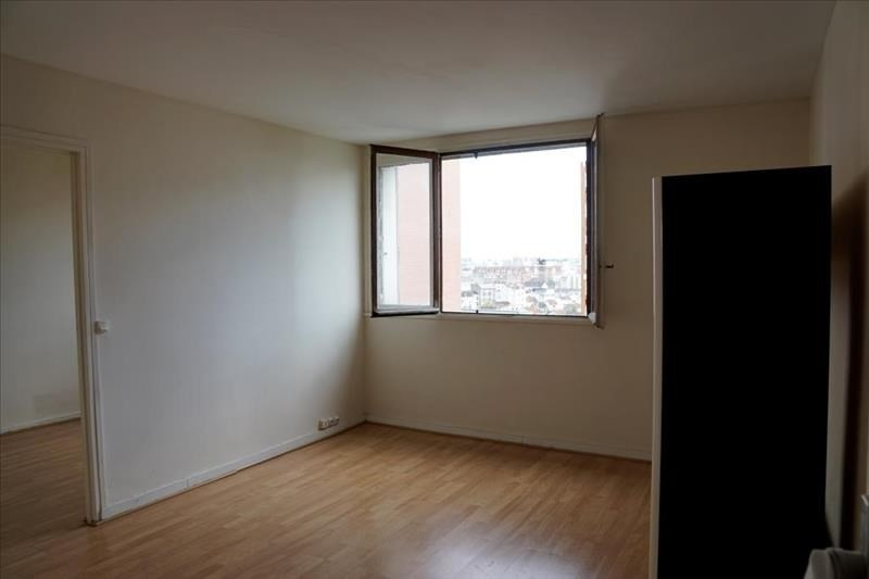 Sale apartment Ivry sur seine 218 000€ - Picture 3