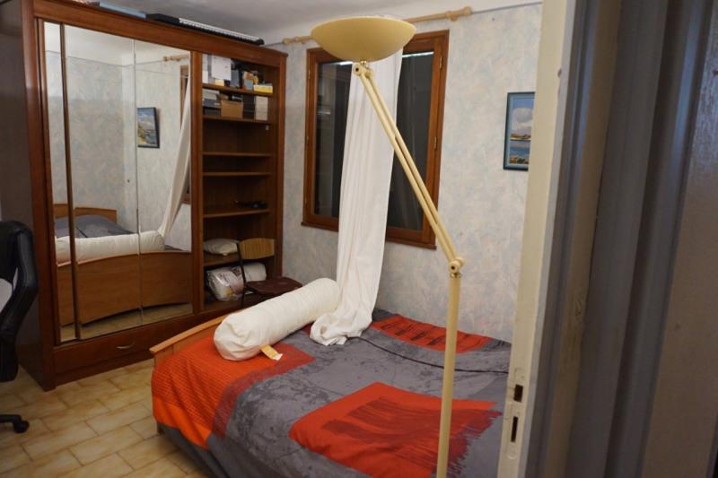 Vente maison / villa Serra-di-ferro 480000€ - Photo 9