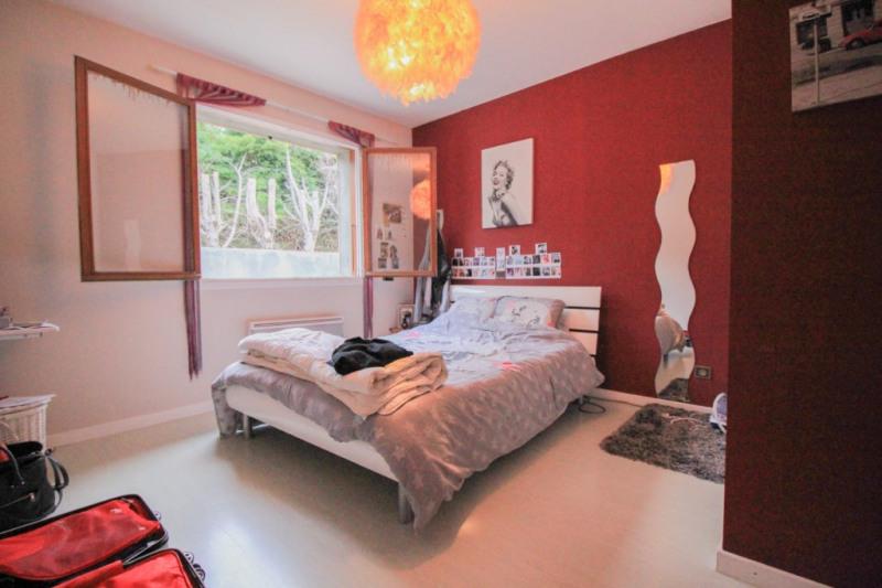 Sale house / villa Sallanches 315000€ - Picture 3