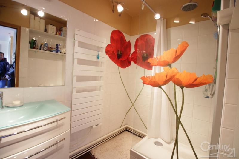 Vendita appartamento Trouville sur mer 149000€ - Fotografia 8