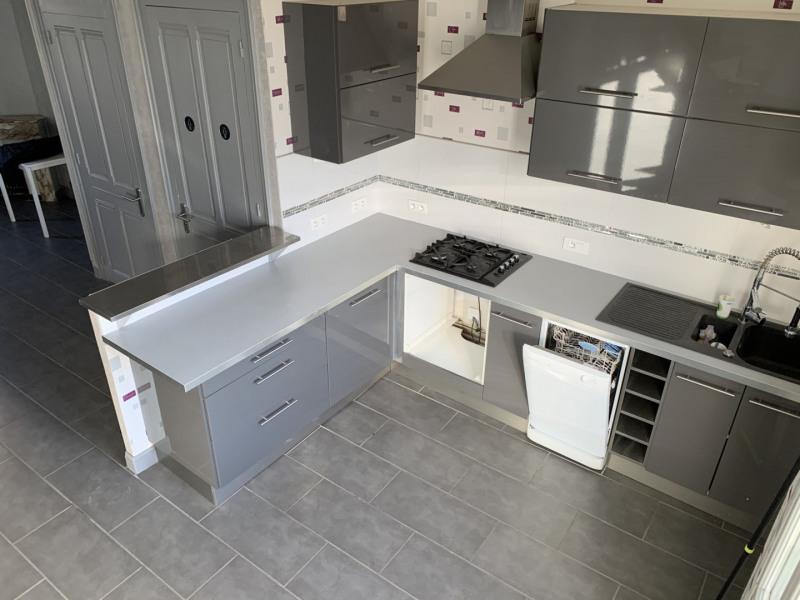 Vente appartement St chamond 139000€ - Photo 5