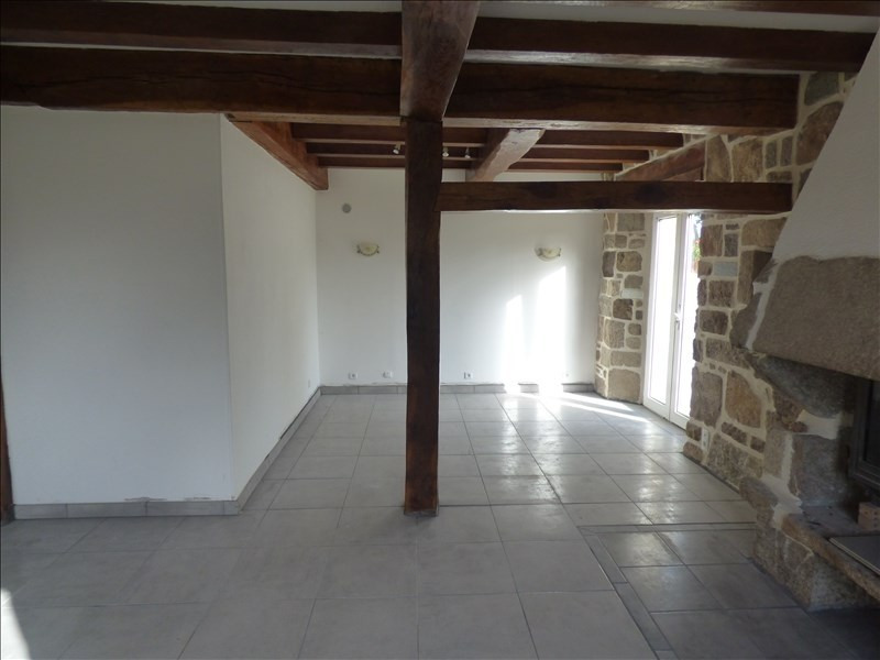 Sale house / villa Pluzunet 200 500€ - Picture 9