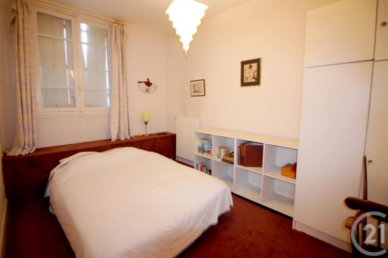 Revenda residencial de prestígio casa Deauville 595000€ - Fotografia 10