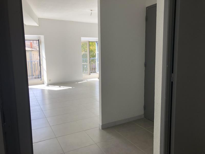 Location appartement Carcassonne 450€ CC - Photo 6