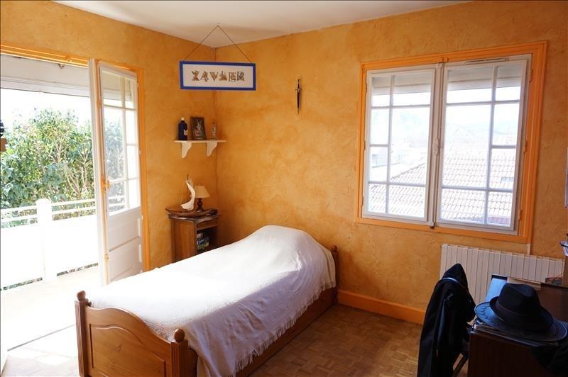 Sale house / villa Bourg les valence 249000€ - Picture 6