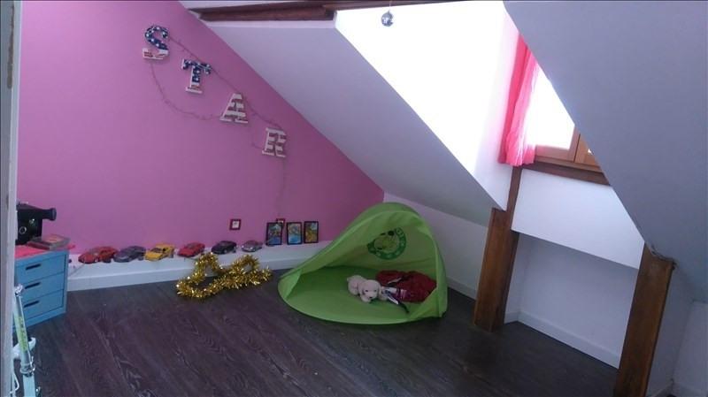 Revenda apartamento Dourdan 176000€ - Fotografia 4