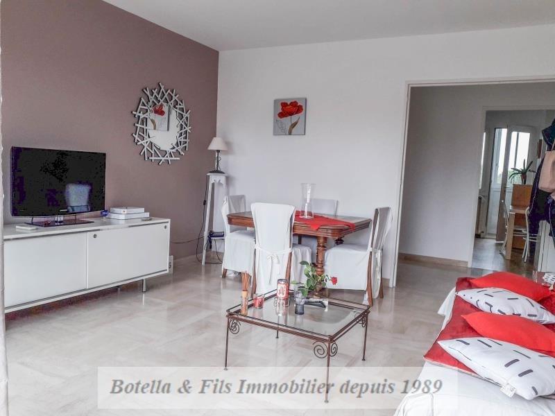Verkoop  appartement Avignon 117000€ - Foto 2