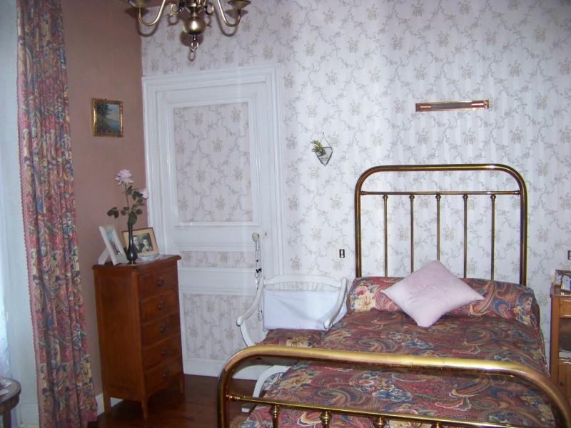 Deluxe sale house / villa Le puy en velay 624000€ - Picture 5
