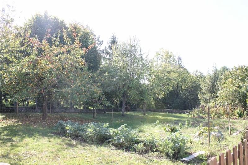 Vente terrain Oisseau le petit 17000€ - Photo 1