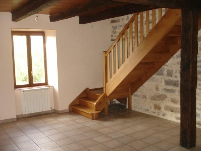 Location maison / villa Rodelle 636€ CC - Photo 4