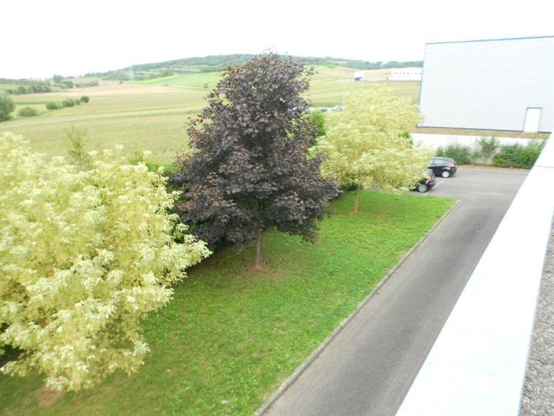 Verkauf geschäftsraum Wasselonne 650000€ HT - Fotografie 17