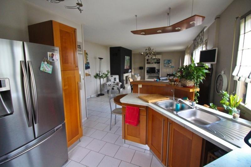 Vente maison / villa Miannay 262000€ - Photo 4