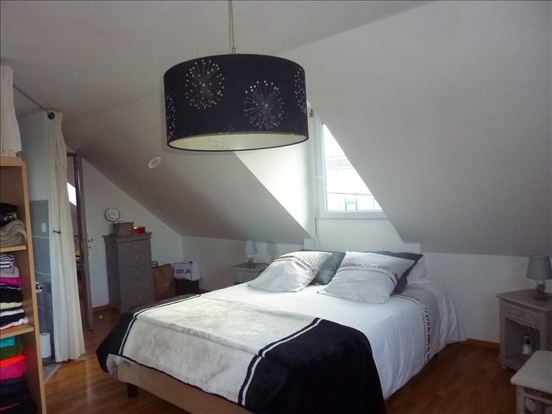 Sale house / villa Theze 255500€ - Picture 4
