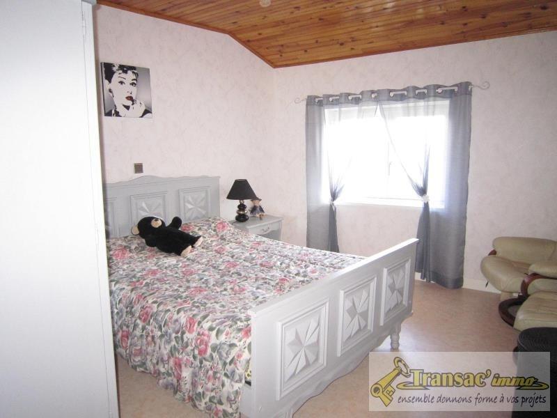Vente maison / villa Celles sur durolle 242650€ - Photo 6