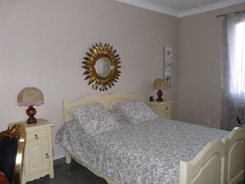 Sale house / villa Arles 519000€ - Picture 7