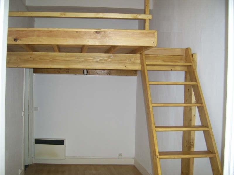 Location appartement Nimes 420€ CC - Photo 5