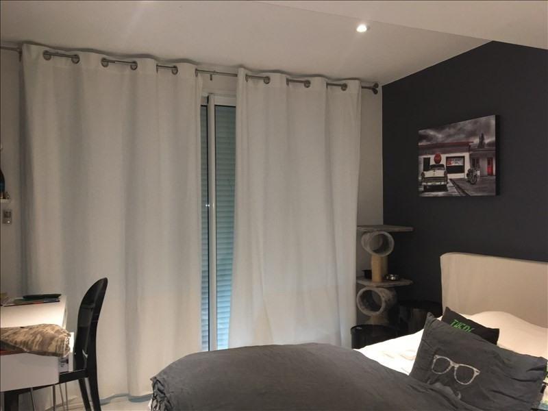 Venta de prestigio  casa Lentilly 895000€ - Fotografía 6