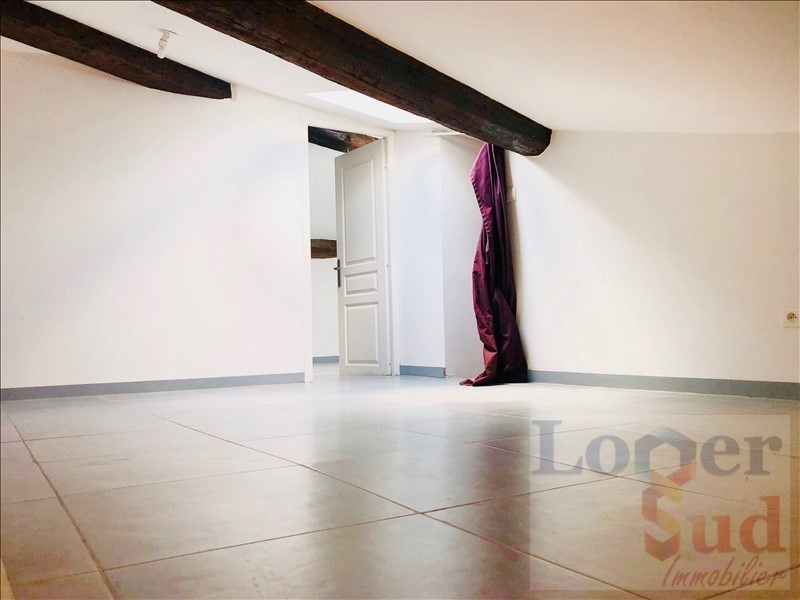 Investment property building Montpellier 1 670 000€ - Picture 2