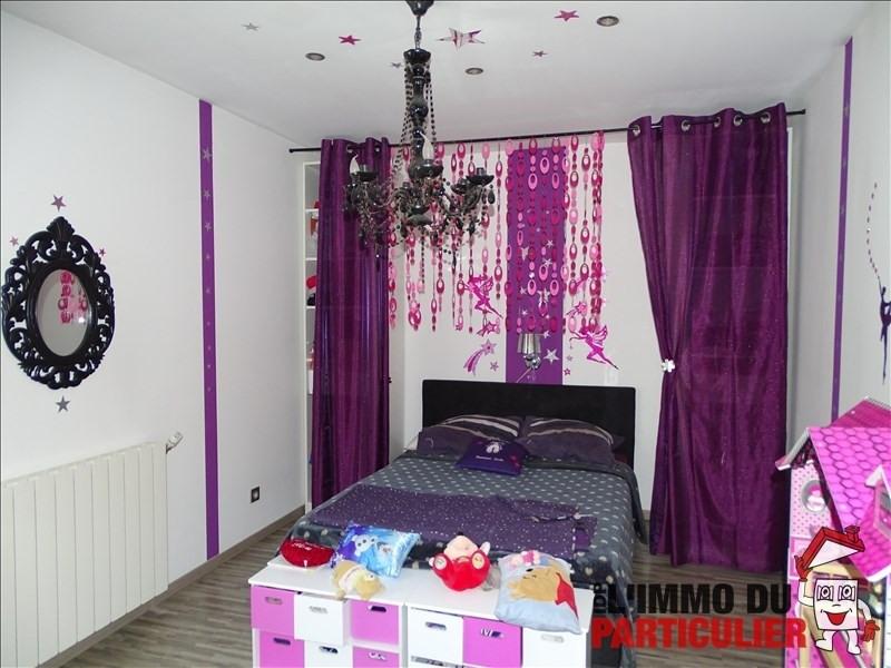 Venta  casa Septemes les vallons 495000€ - Fotografía 6